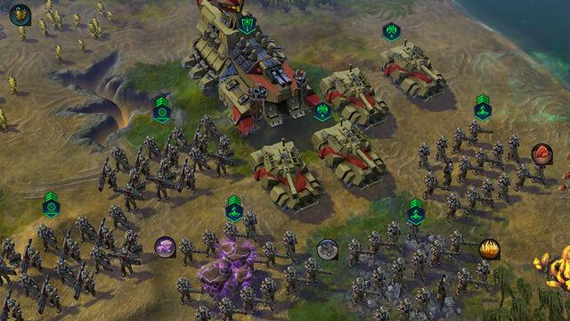 File:Immersive Armies Purity.jpg