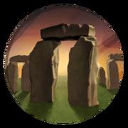 Stonehenge (Civ5)