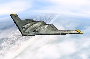 File:Stealth Bomber (Civ4).jpg