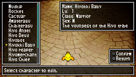 File:Hiyokki Baby.png
