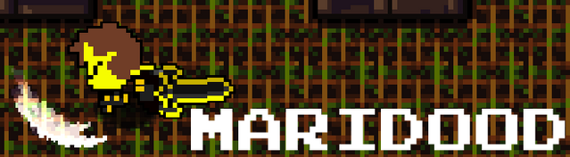 File:MiniBanner.png