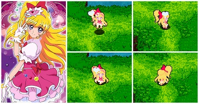 File:Cure-miracle-precure-psp-game-mod-cladun-x2.jpg