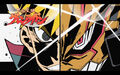 Thumbnail for version as of 05:16, September 26, 2011