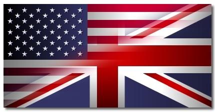 Archivo:British-american-flag.jpg | Wiki Clash of Clans en Español ...