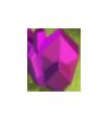 Miniatura de la versión de 01:26 18 sep 2015