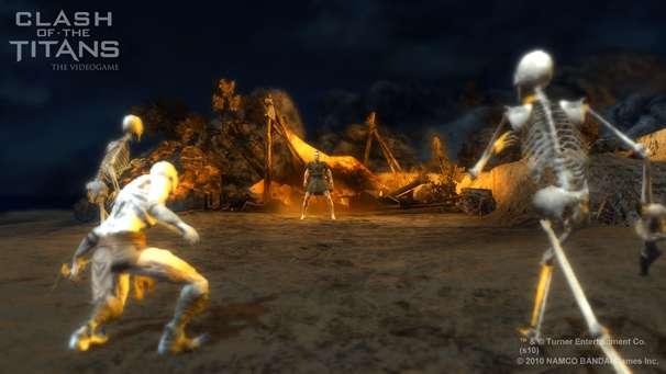 File:Bonewarriors.jpg