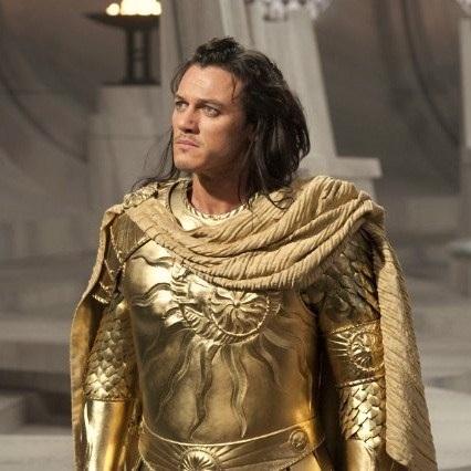 Apollo | Clash of the Titans Wiki | FANDOM powered by Wikia  Clash Of The Titans 2017 Gods