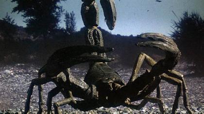 File:Clash-of-the-titans-original-scorpion.jpg