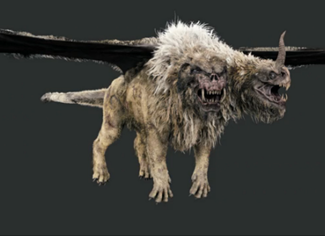 File:Chimera render.png