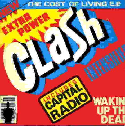 File:Capitol radio.JPG