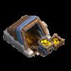 100px-Gold Mine7