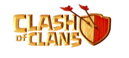 Clash of clans logo 600 270.png
