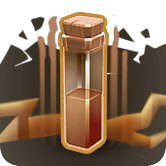 Earthquake Spell | Clash of Clans Wiki | FANDOM powered by Wikia