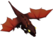 Dragon 4.png