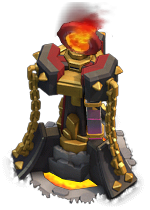 Inferno Tower Single4.png