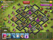 Recommended- base3