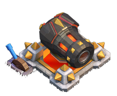 Cannon14