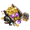Loot Cart v2