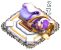 Grand Warden sleeping.png