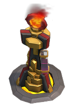 Inferno Tower Single2