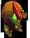 Goblin7