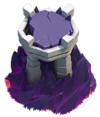Wizard Tower9.png
