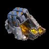 100px-Gold Mine10
