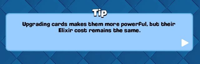 File:Upgrade Card Elixir Tip.jpg