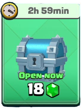File:Unlocking silver chest.PNG