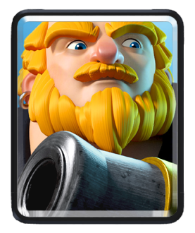 Image result for royale giant clash royale