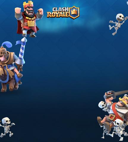 File:Clash Royale Forum Background.png