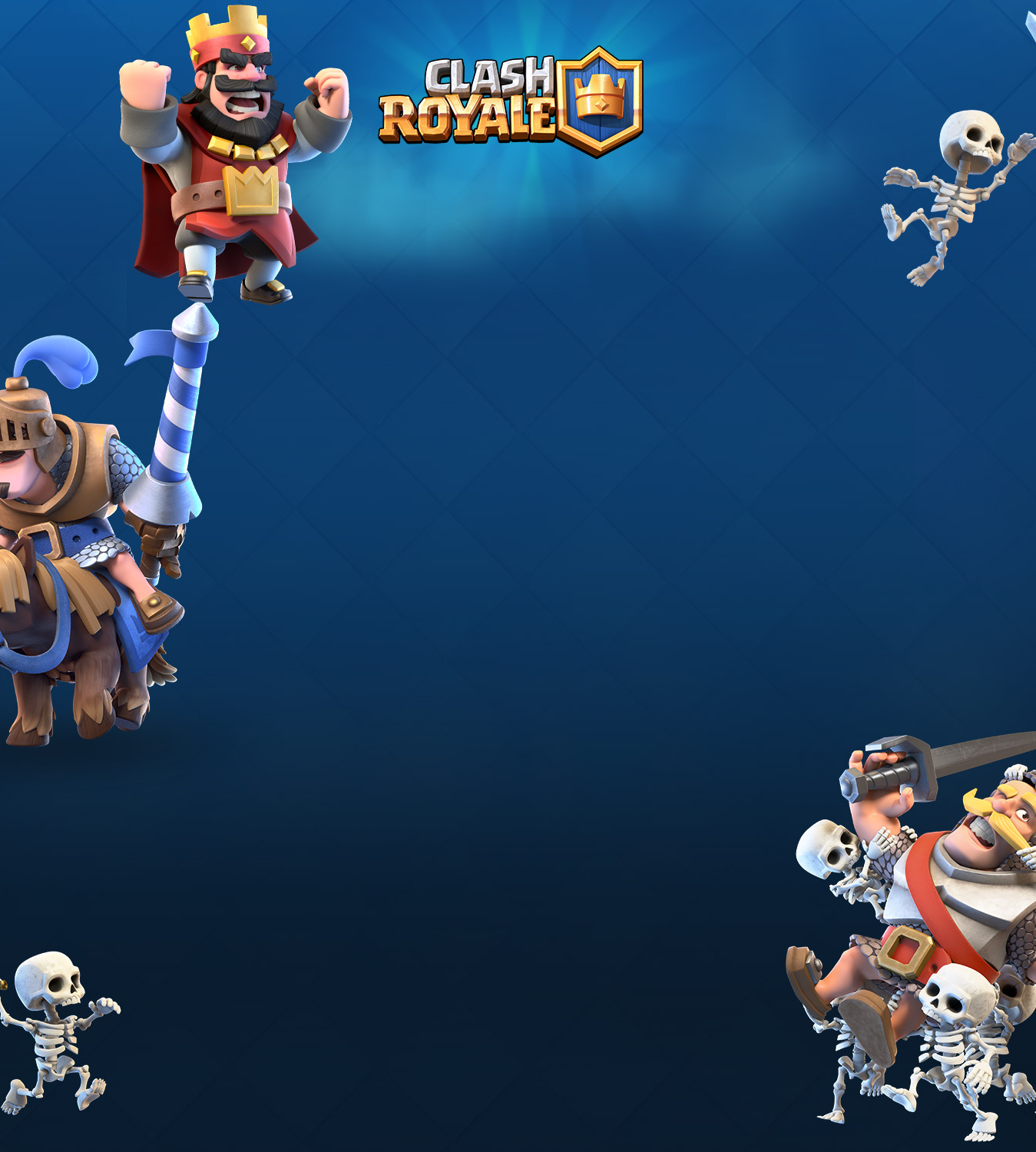 Image - Clash Royale Forum Background.png | Clash Royale Wikia ...