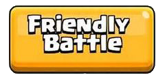 FriendlyBattleButton