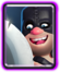 ExecutionerCard.png