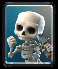 SkeletonsCard.png