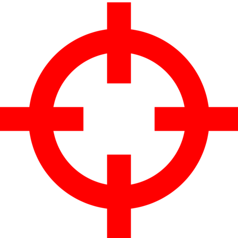File:Reticle.png
