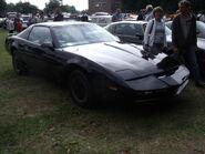 Cars etc 041