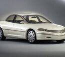 Buick Sceptre