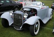 Cars 2012 058