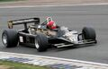 Lotus 87 - Cosworth, Chassis 873 at the 2005 Silverstone Classic. WM .jpg