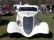 Wheels day 2012 039