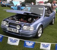 Ford show 2012 (2) 060