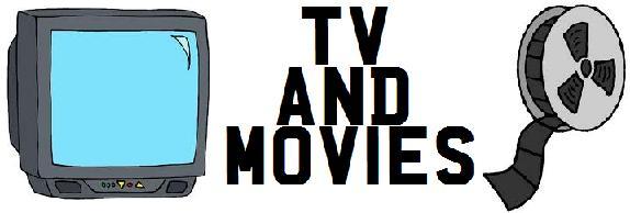 TVandMovies2