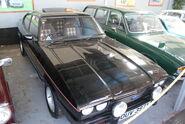 Stondon Motor Museum (86)