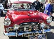 Cars at Southend (10)