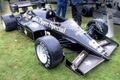 Lotus 95T - Renault, at the 2002 Goodwood Festival of Speed, WM.jpg