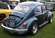 Cars 2012 039