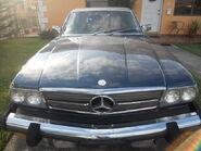 Mercedes Benz (2)