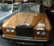 Stondon Motor Museum (21)