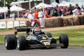 Lotus 92 Cosworth, 2012 Goodwood Festival of Speed, WM .jpg
